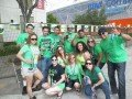 st-patricks-day-houston-press