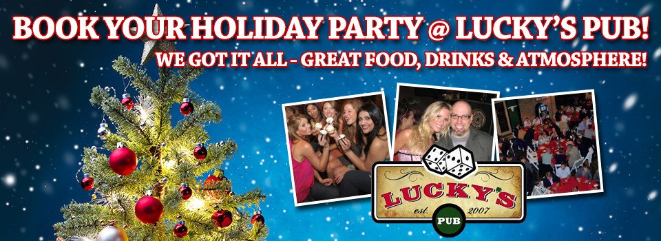 banner-xmas-party
